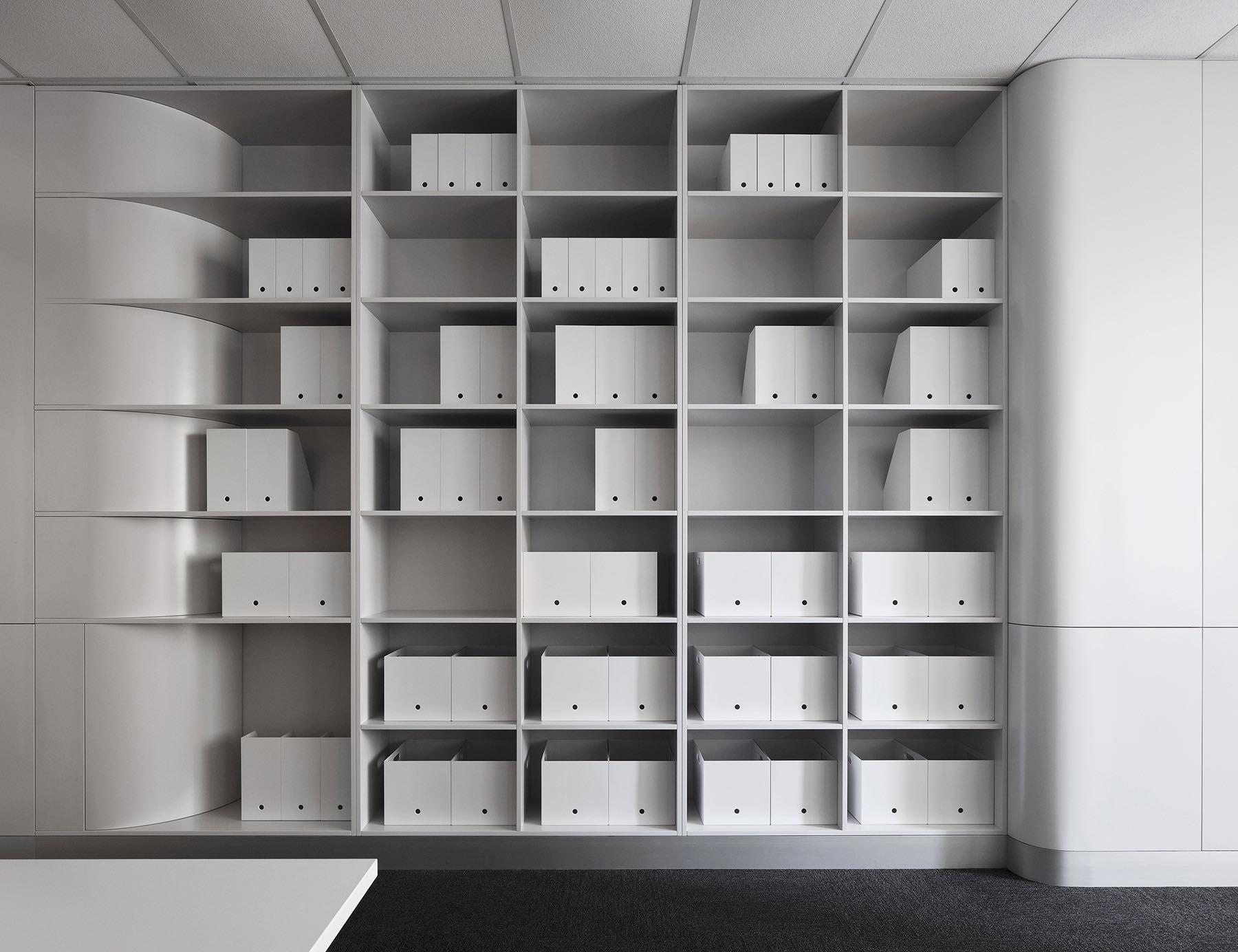 intercommercial-office-sydney-3