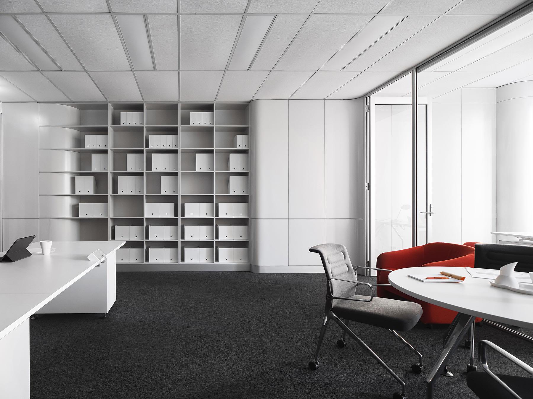 intercommercial-office-sydney-4
