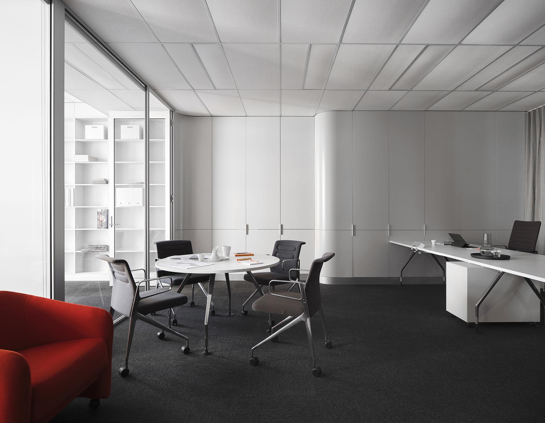 intercommercial-office-sydney-5