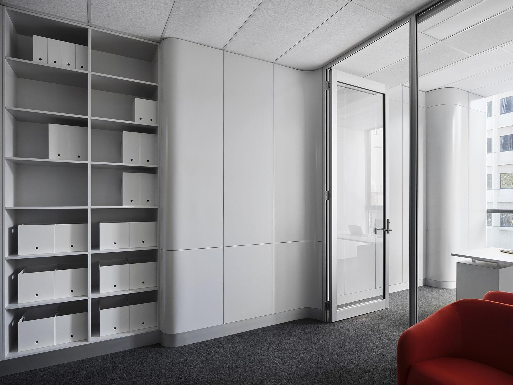 intercommercial-office-sydney-7