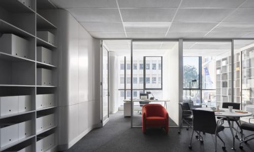 intercommercial-office-sydney-8