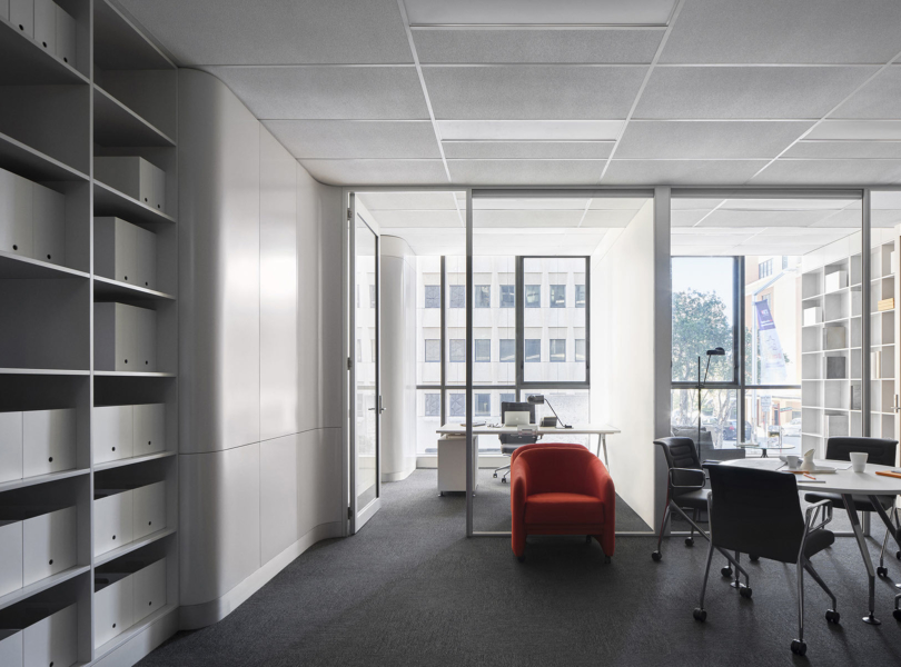 intercommercial-office-sydney-8