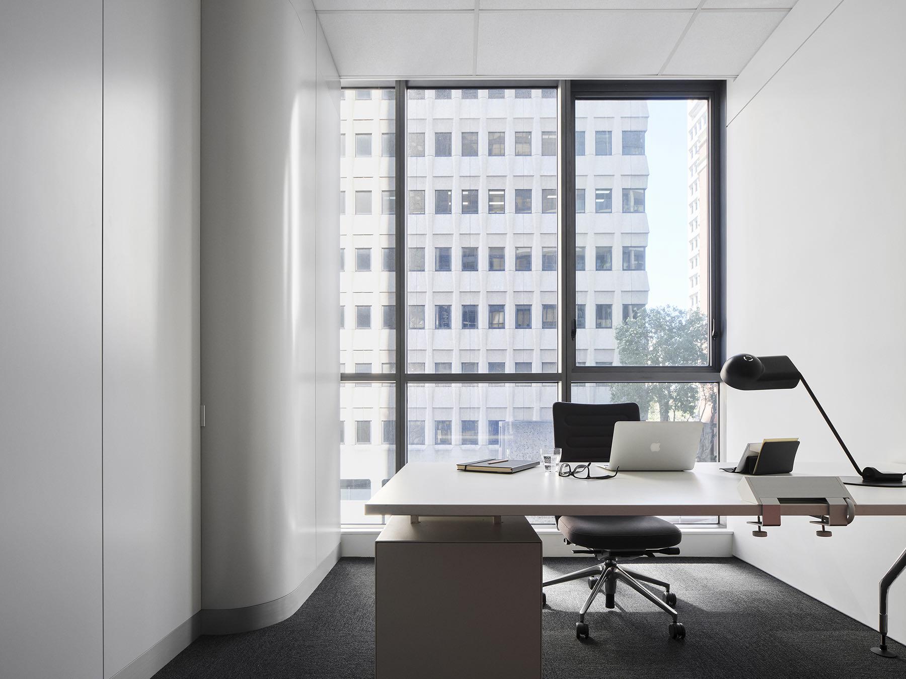 intercommercial-office-sydney-9
