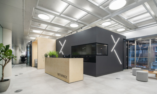 metapack-london-office-1