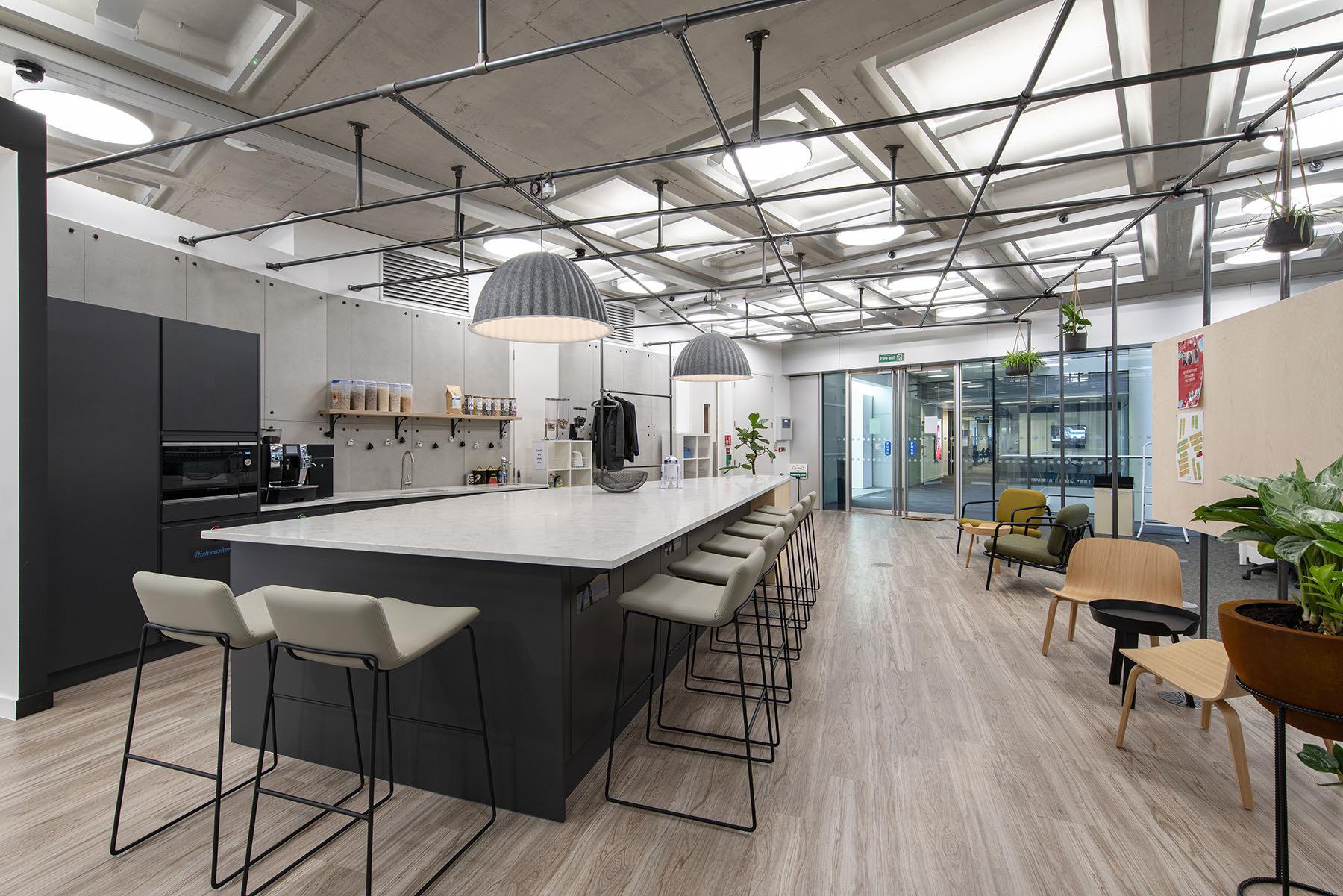 metapack-london-office-10