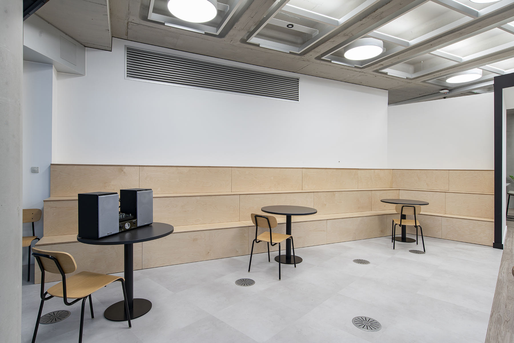 metapack-london-office-12