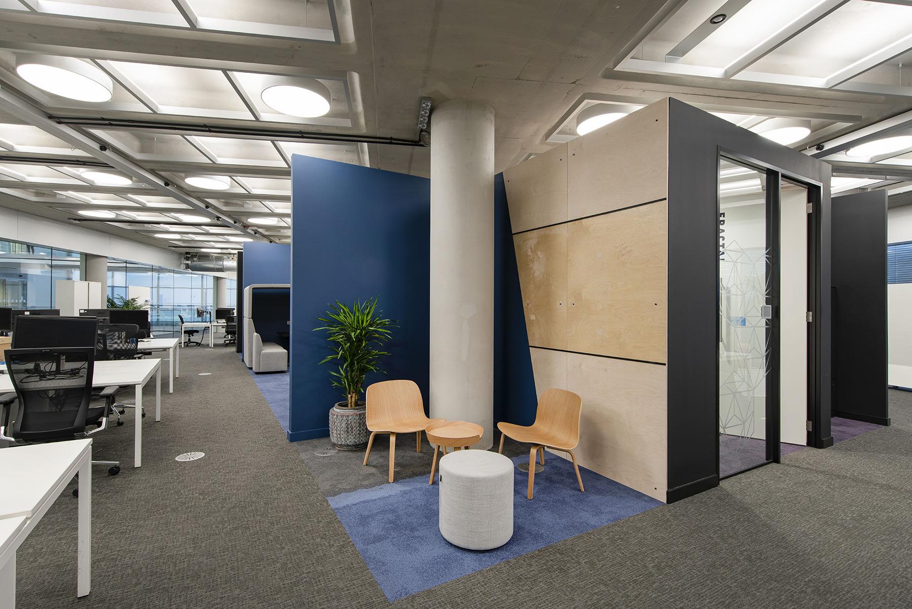 metapack-london-office-13