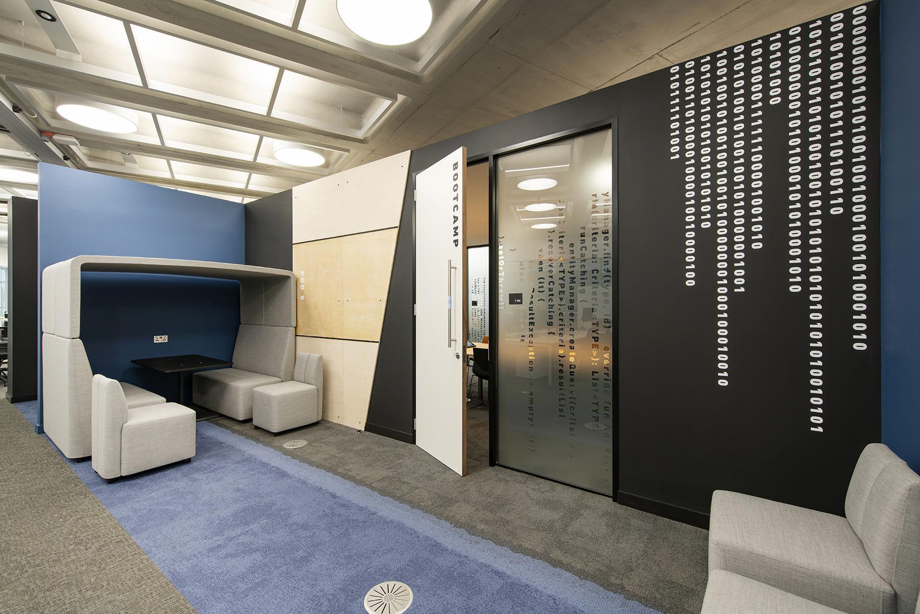 metapack-london-office-14