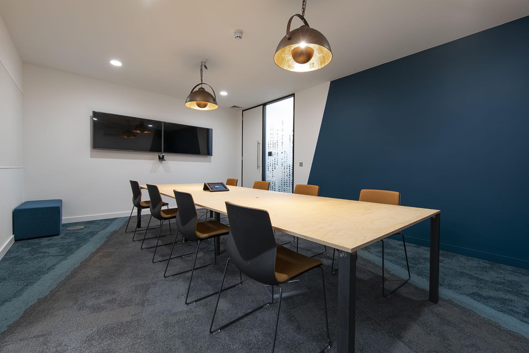 metapack-london-office-15