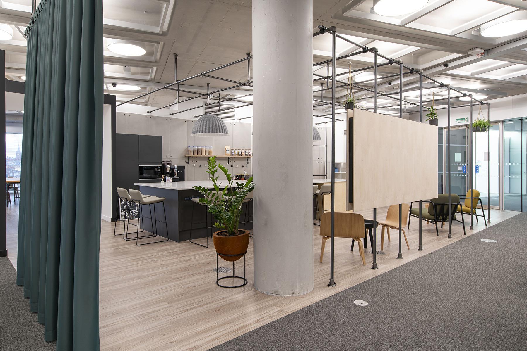 metapack-london-office-16