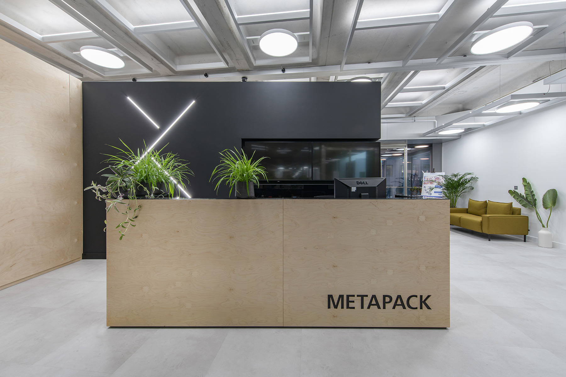 metapack-london-office-2