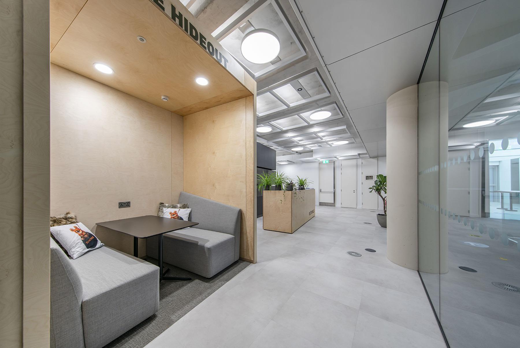 metapack-london-office-3