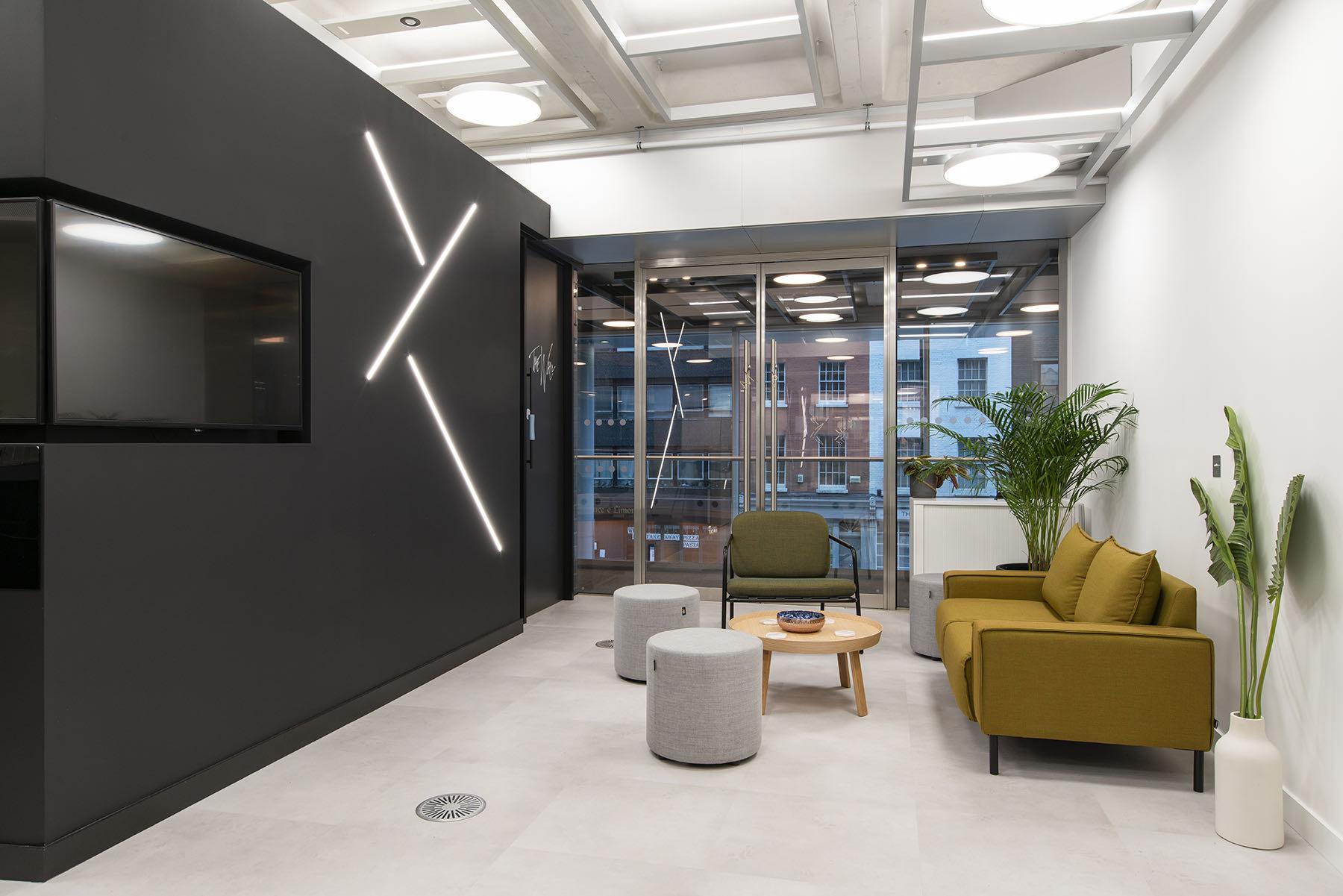 metapack-london-office-4
