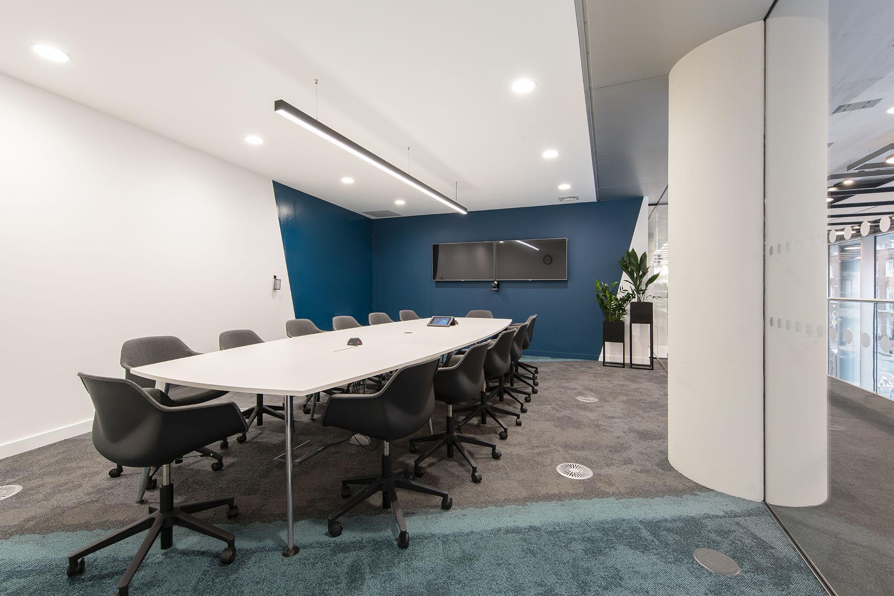 metapack-london-office-5