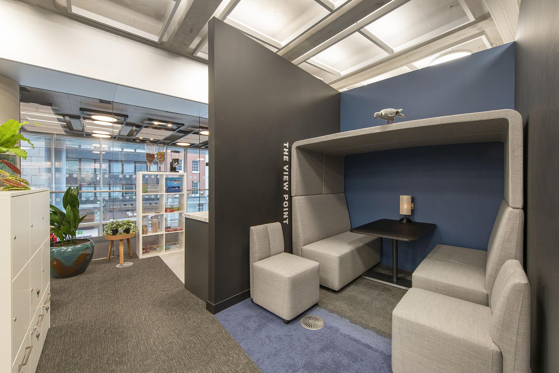metapack-london-office-8