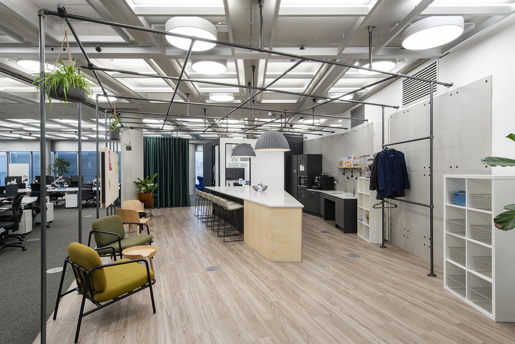 metapack-london-office-9