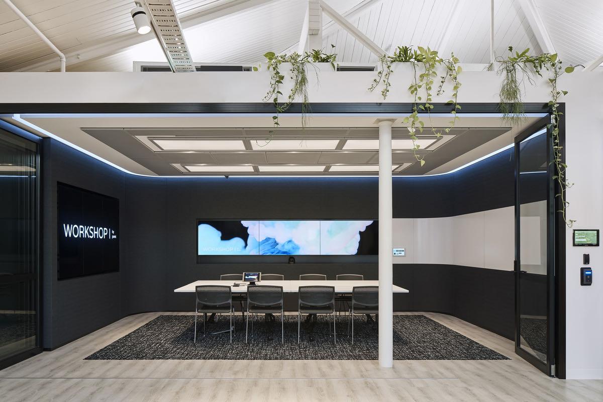 peace-of-mind-technology-sydney-office-1
