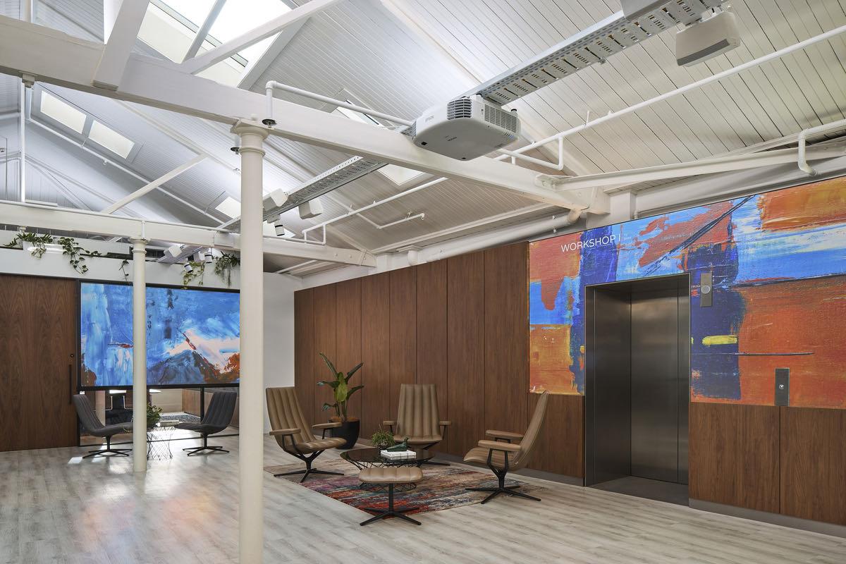 peace-of-mind-technology-sydney-office-10