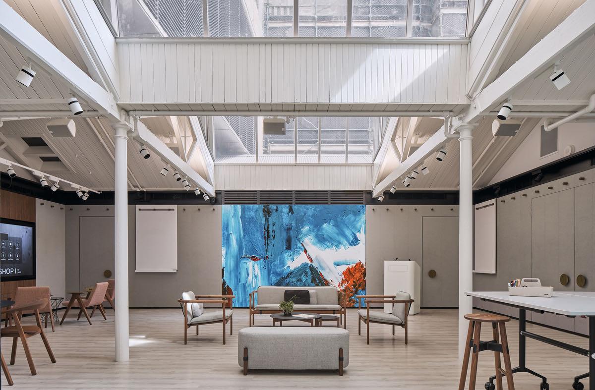 peace-of-mind-technology-sydney-office-2