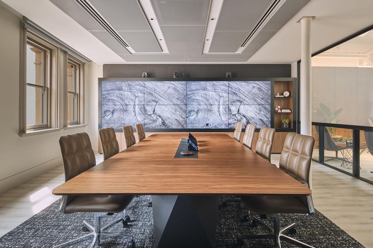 peace-of-mind-technology-sydney-office-3
