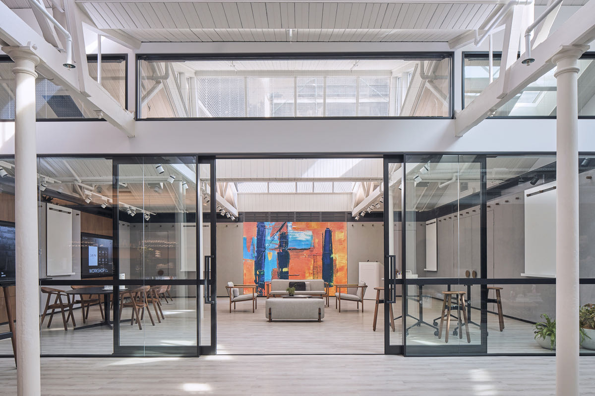 peace-of-mind-technology-sydney-office-4