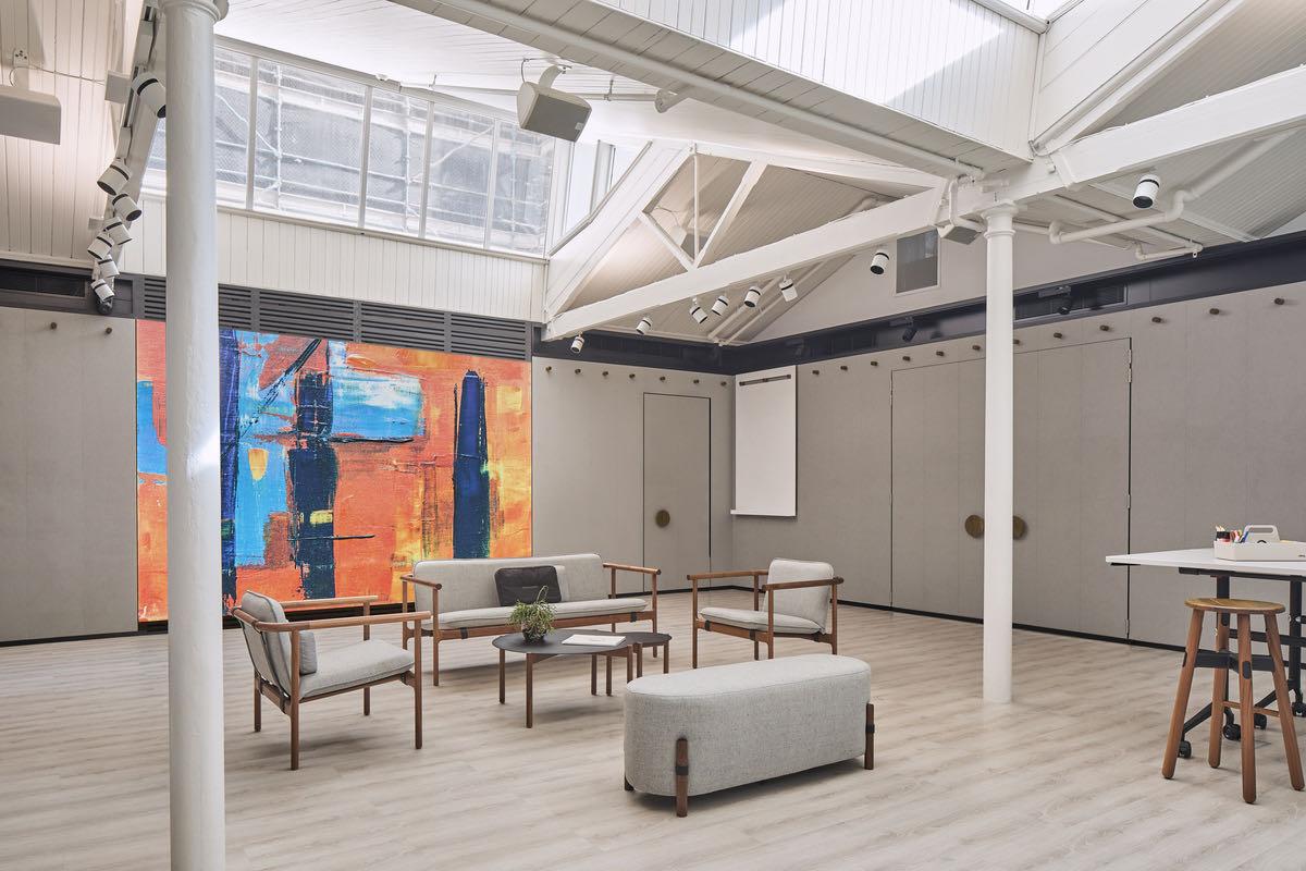 peace-of-mind-technology-sydney-office-7