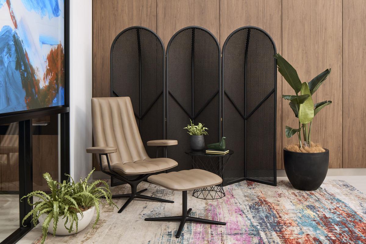 peace-of-mind-technology-sydney-office-8