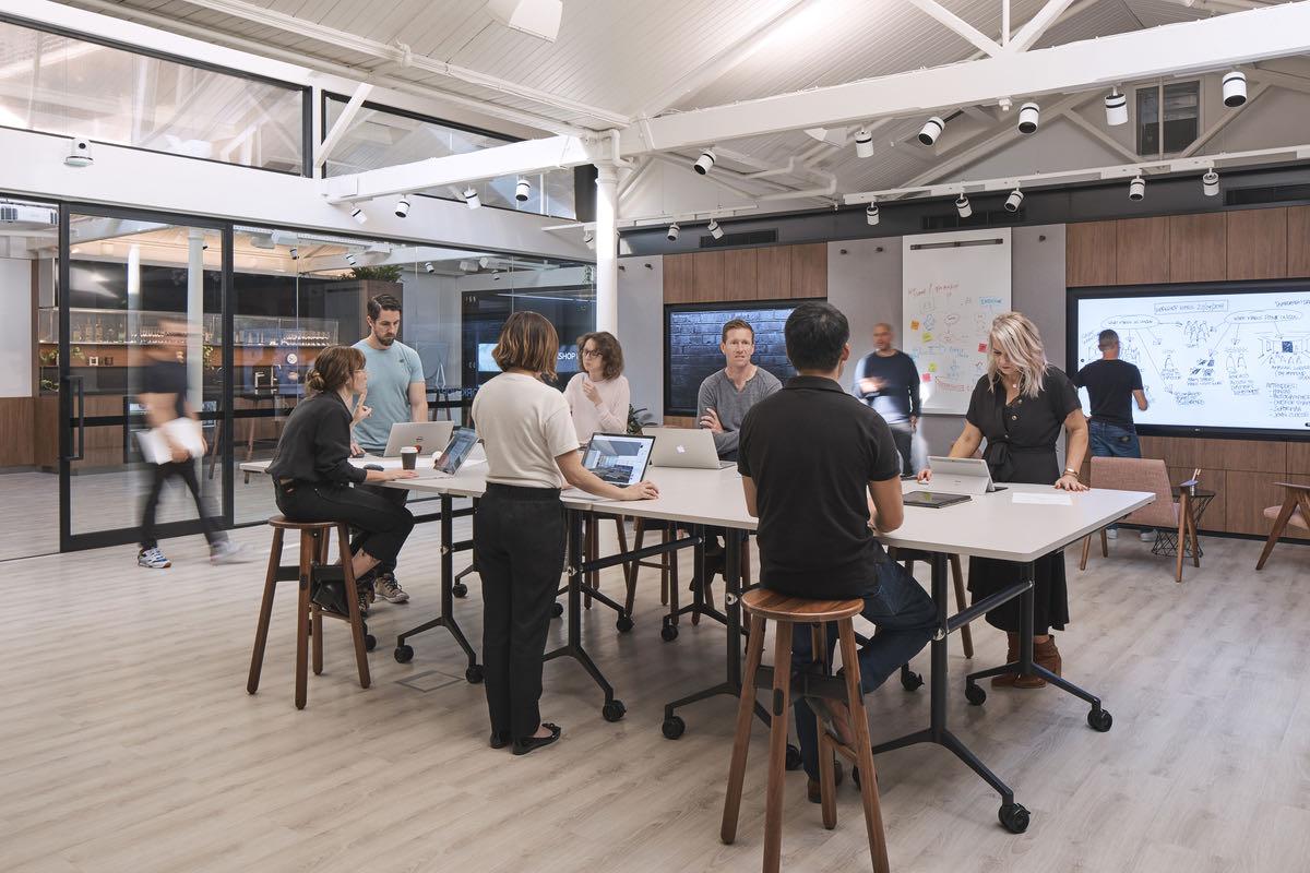 peace-of-mind-technology-sydney-office-9