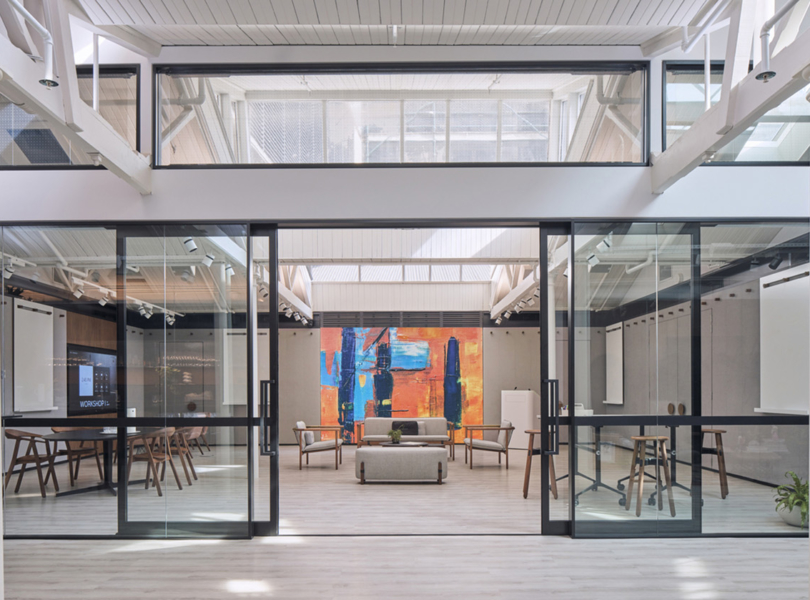 peace-of-mind-technology-sydney-office-m