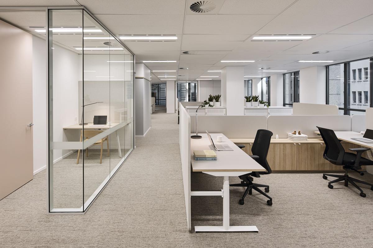 swaab-sydney-office-16