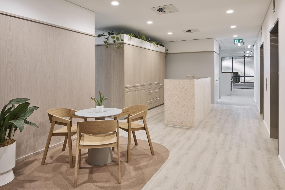 swaab-sydney-office-18