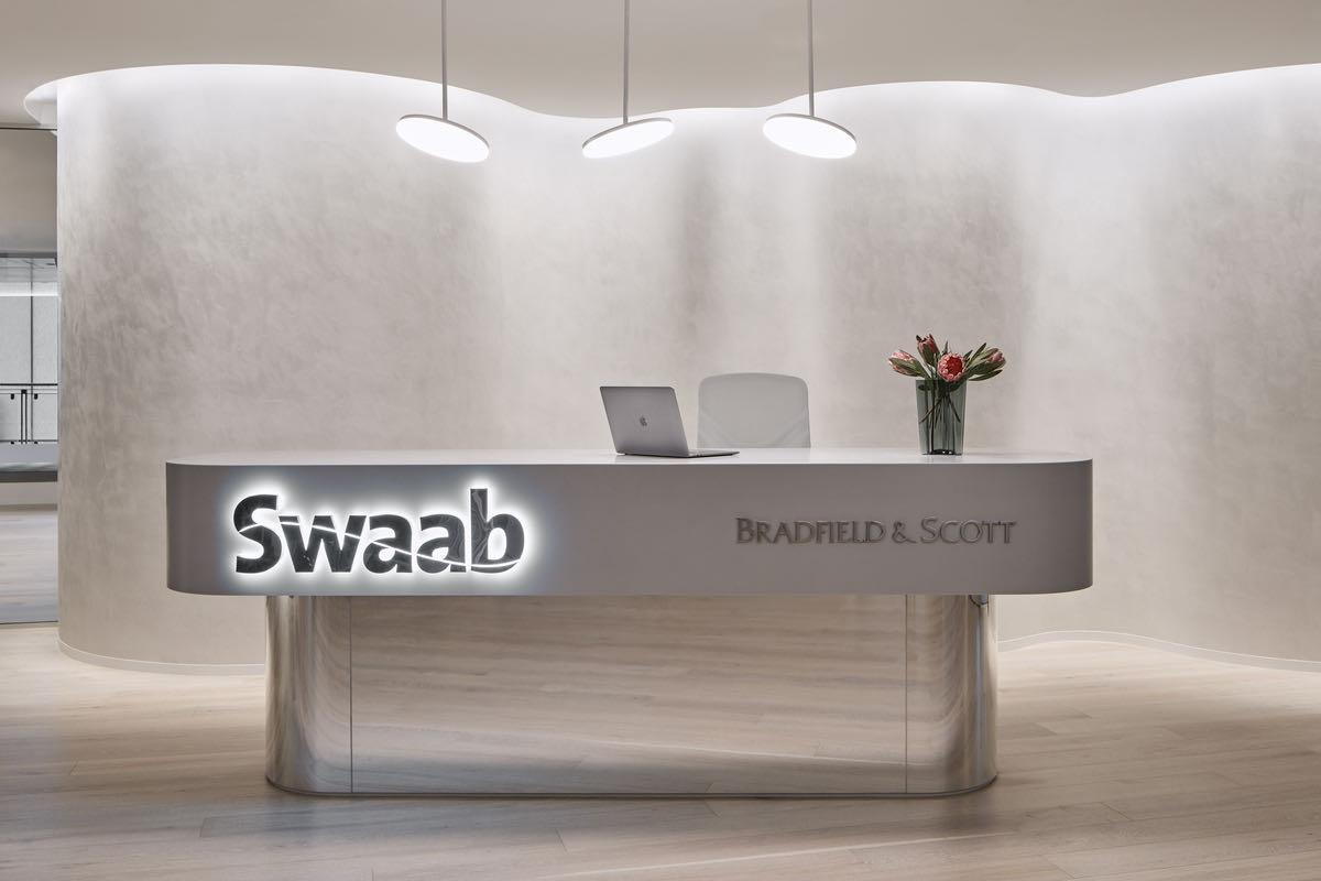 swaab-sydney-office-4