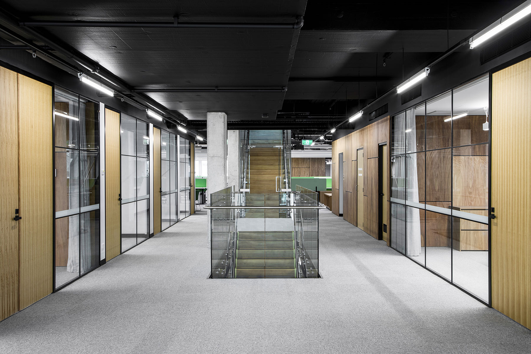 tandem-business-company-office-2