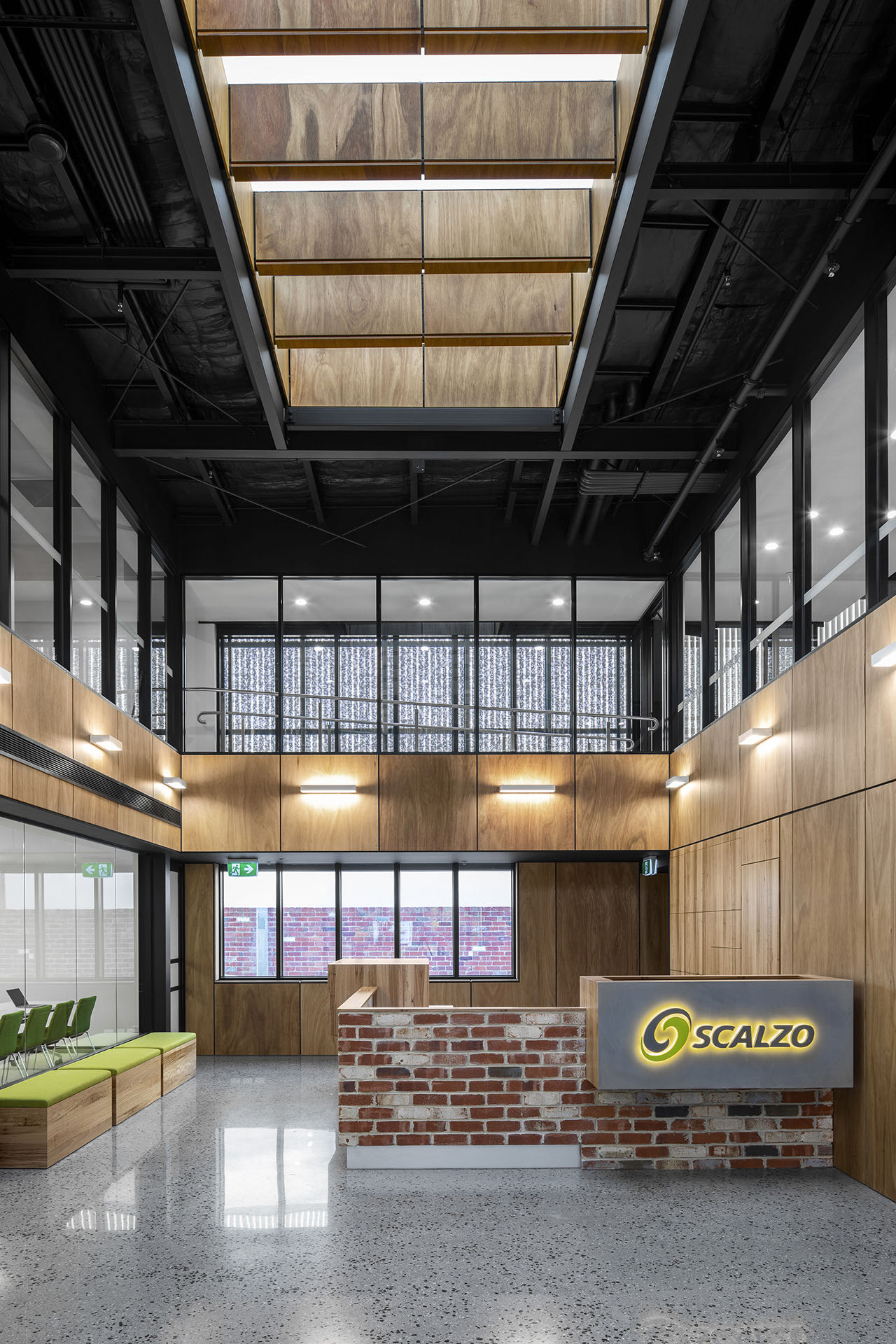tandem-business-company-office-4