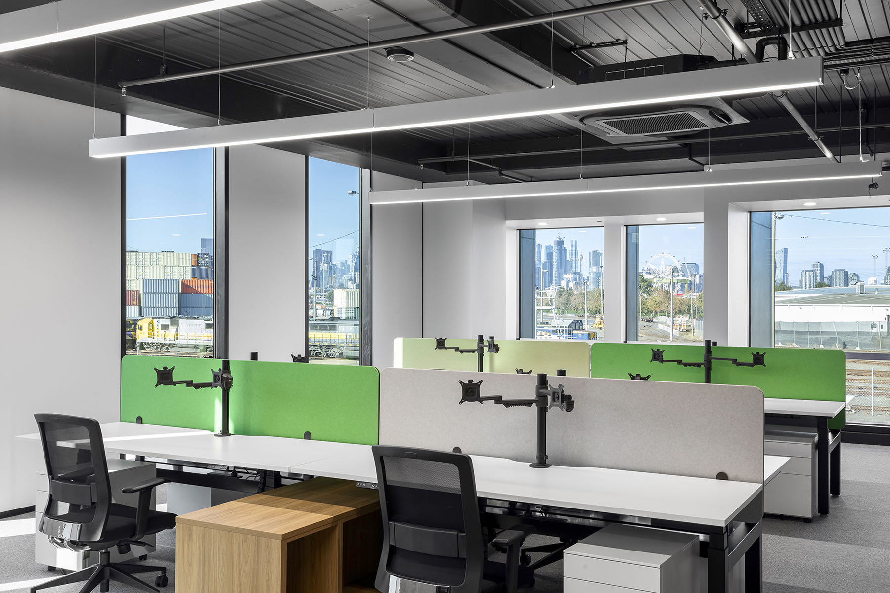 tandem-business-company-office-5