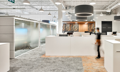 tandia-financial-office-m