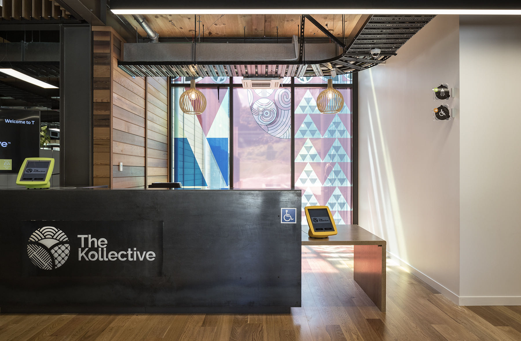 the-kollective-coworking-office-3