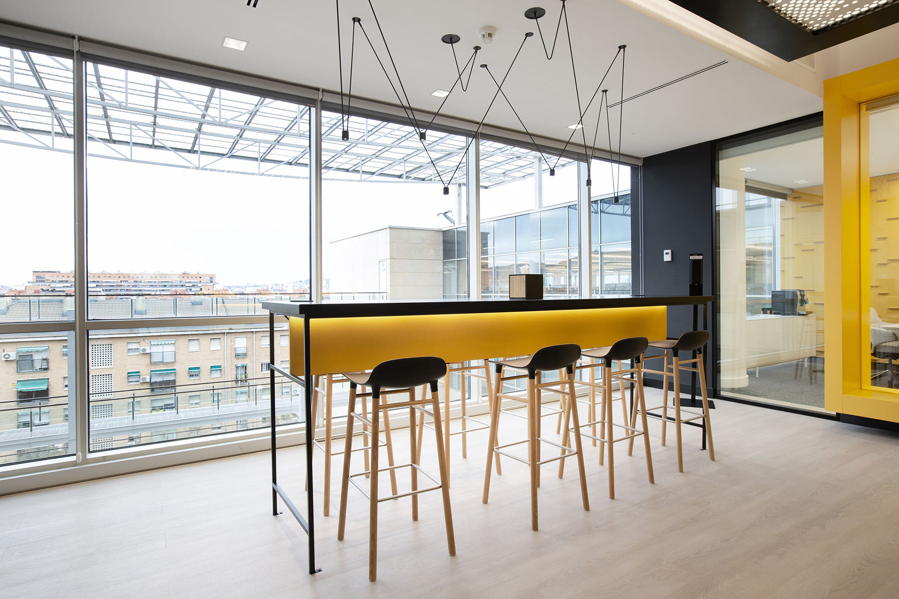 veeva-barcelona-office-10