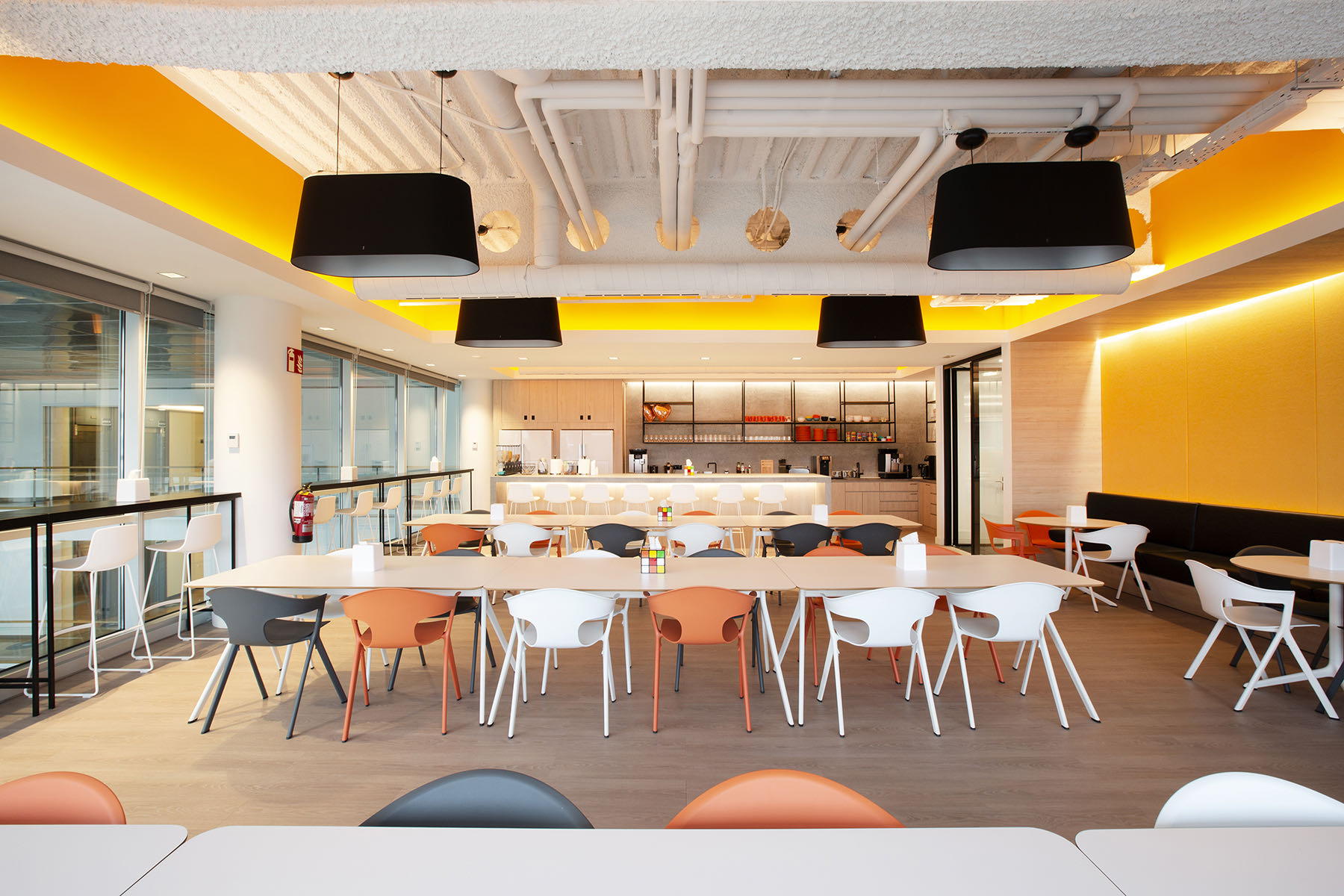 veeva-barcelona-office-13
