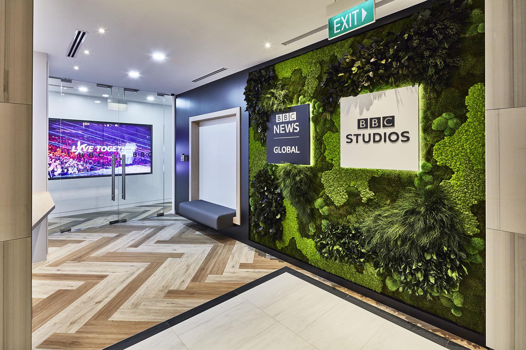 bbc-studios-singapore-office-1