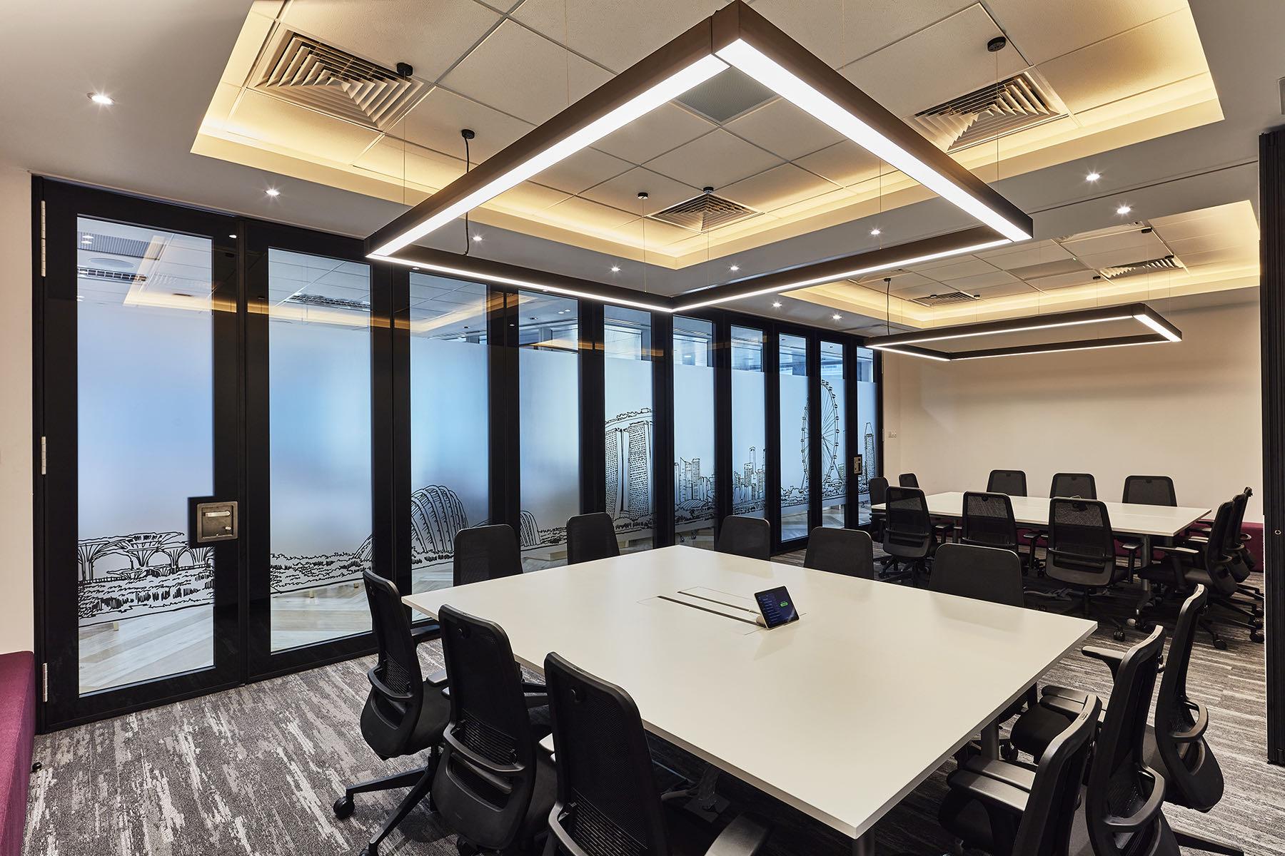 bbc-studios-singapore-office-12