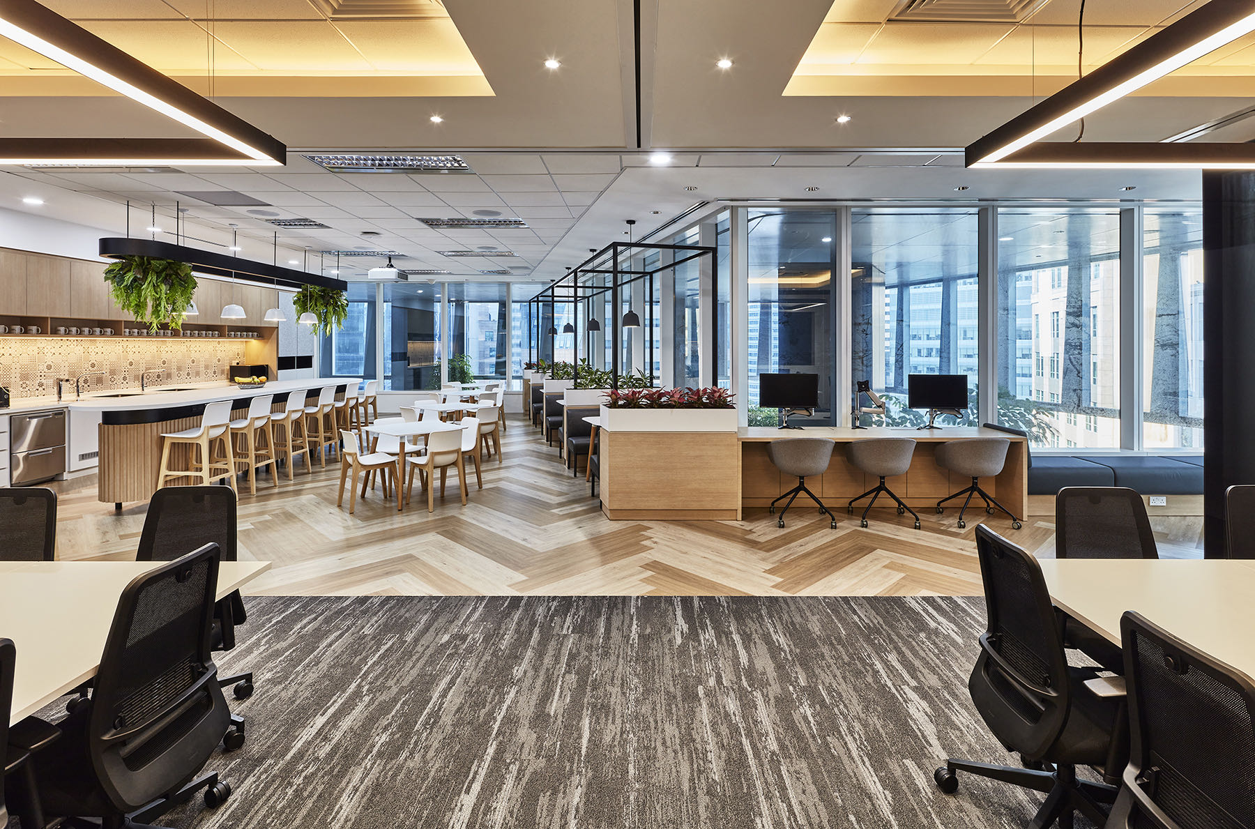 bbc-studios-singapore-office-13