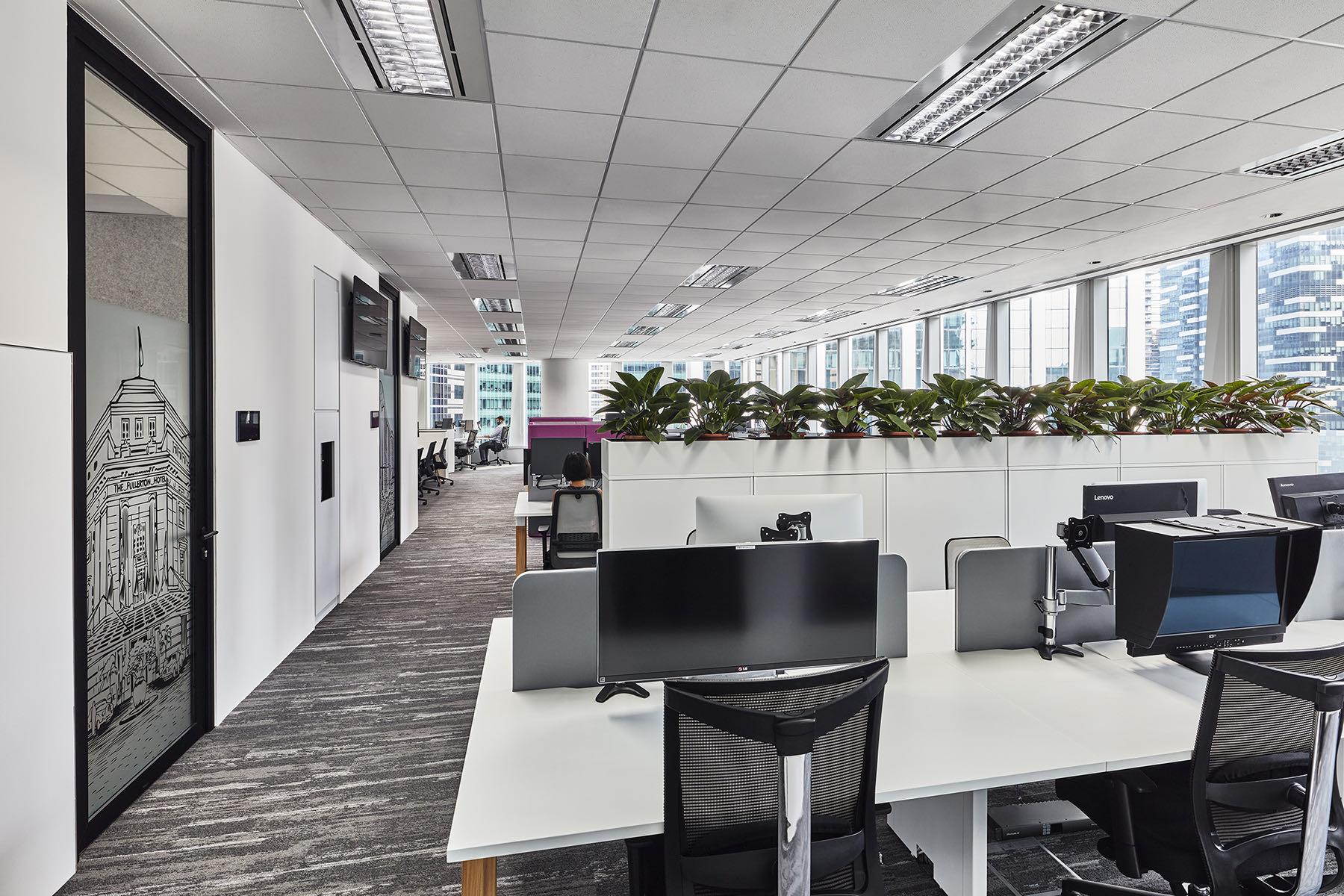 bbc-studios-singapore-office-7