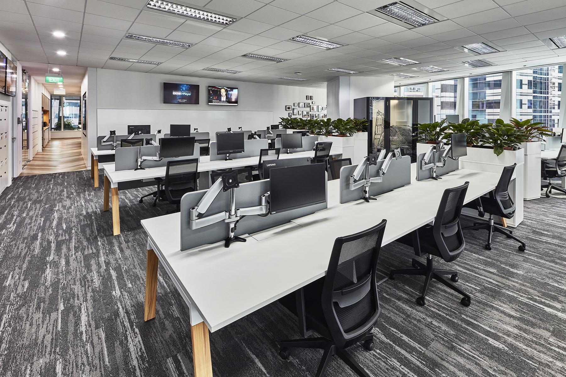 bbc-studios-singapore-office-9