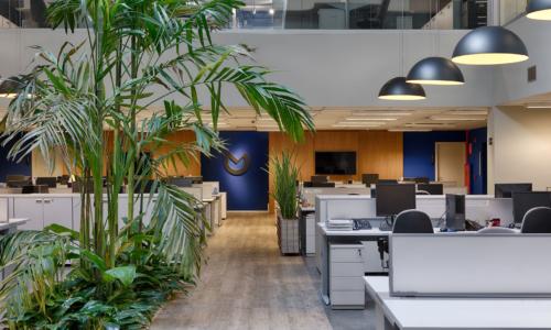 cbm-bello-horizonte-office-10