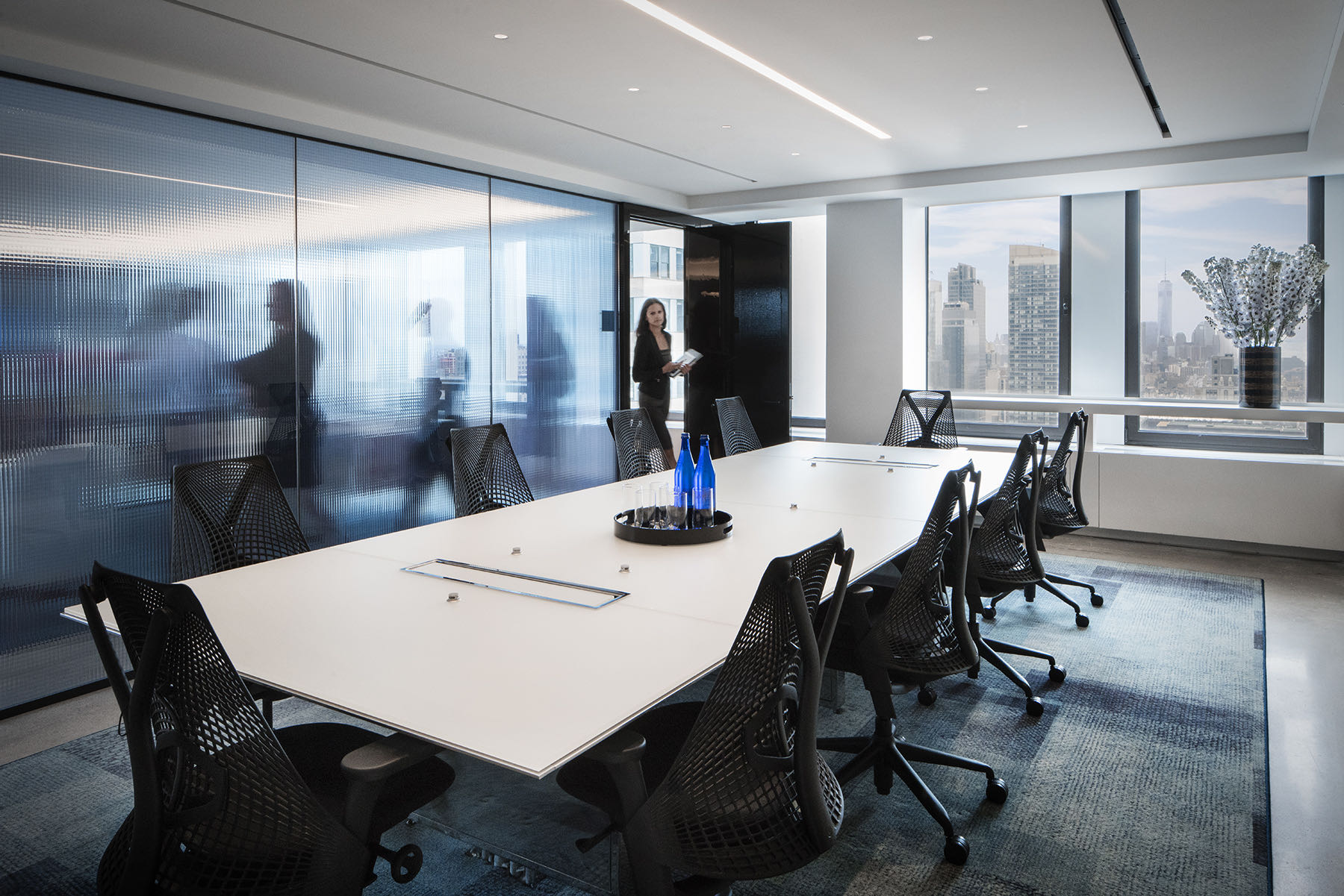cra-nyc-office-4