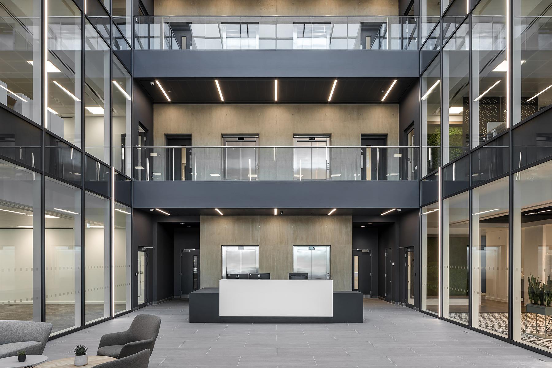 displaylink-office-london-1