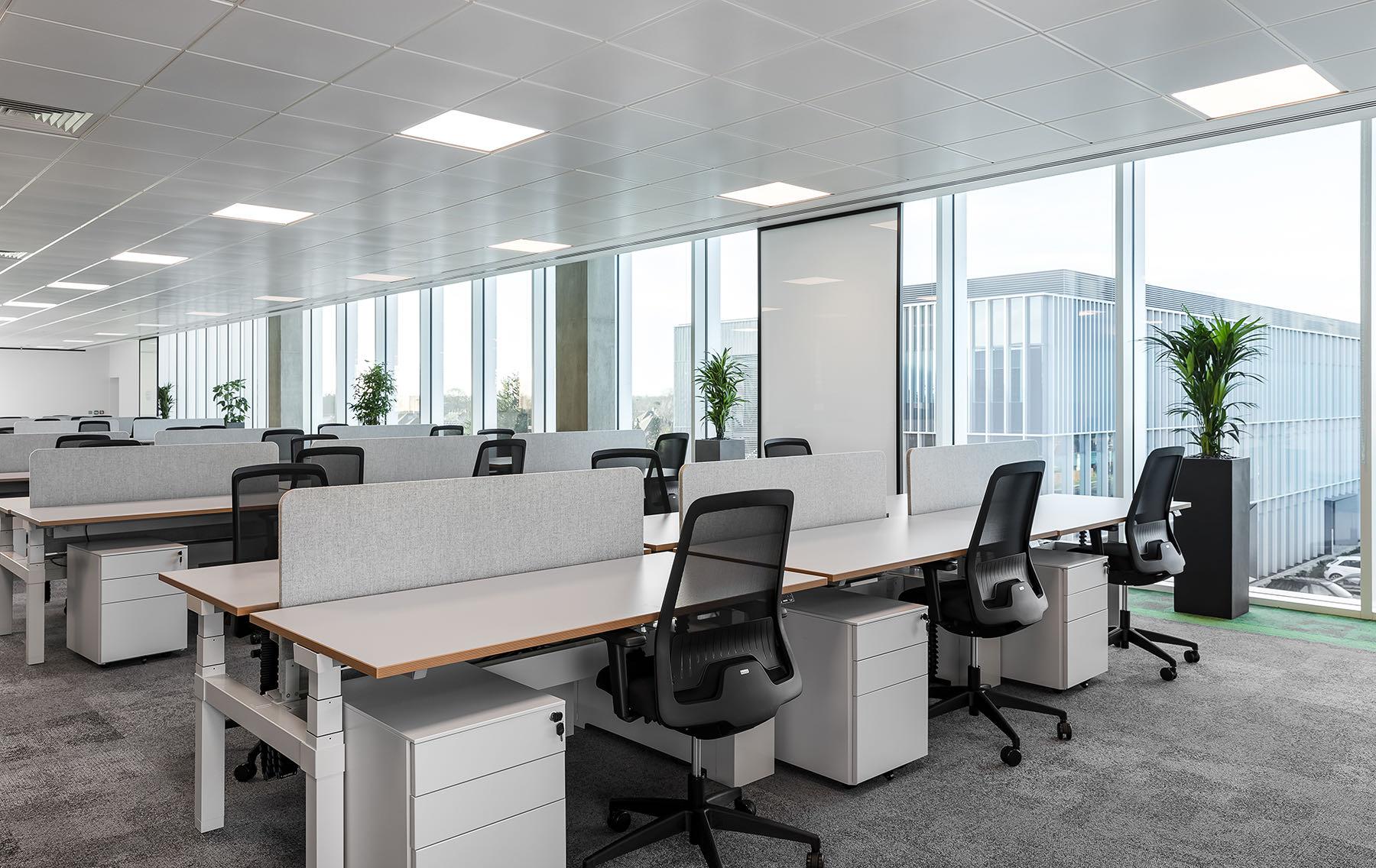 displaylink-office-london-10