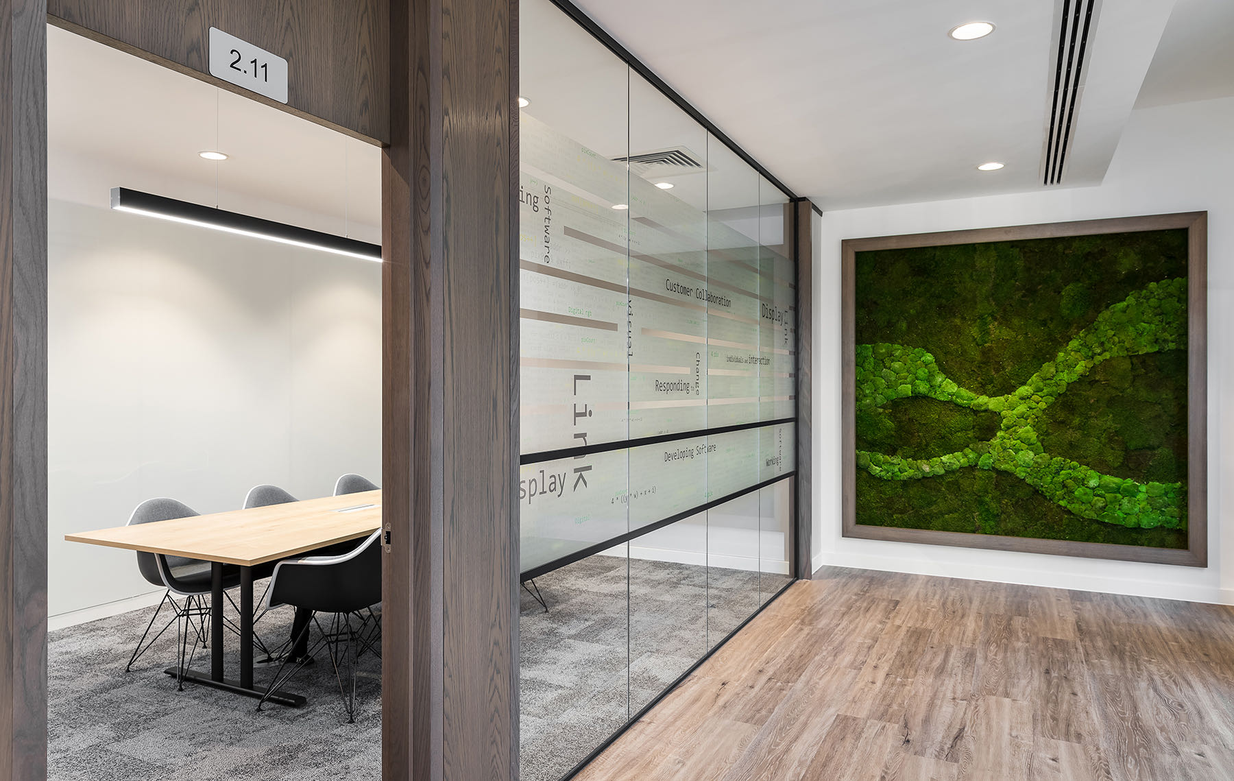 displaylink-office-london-11