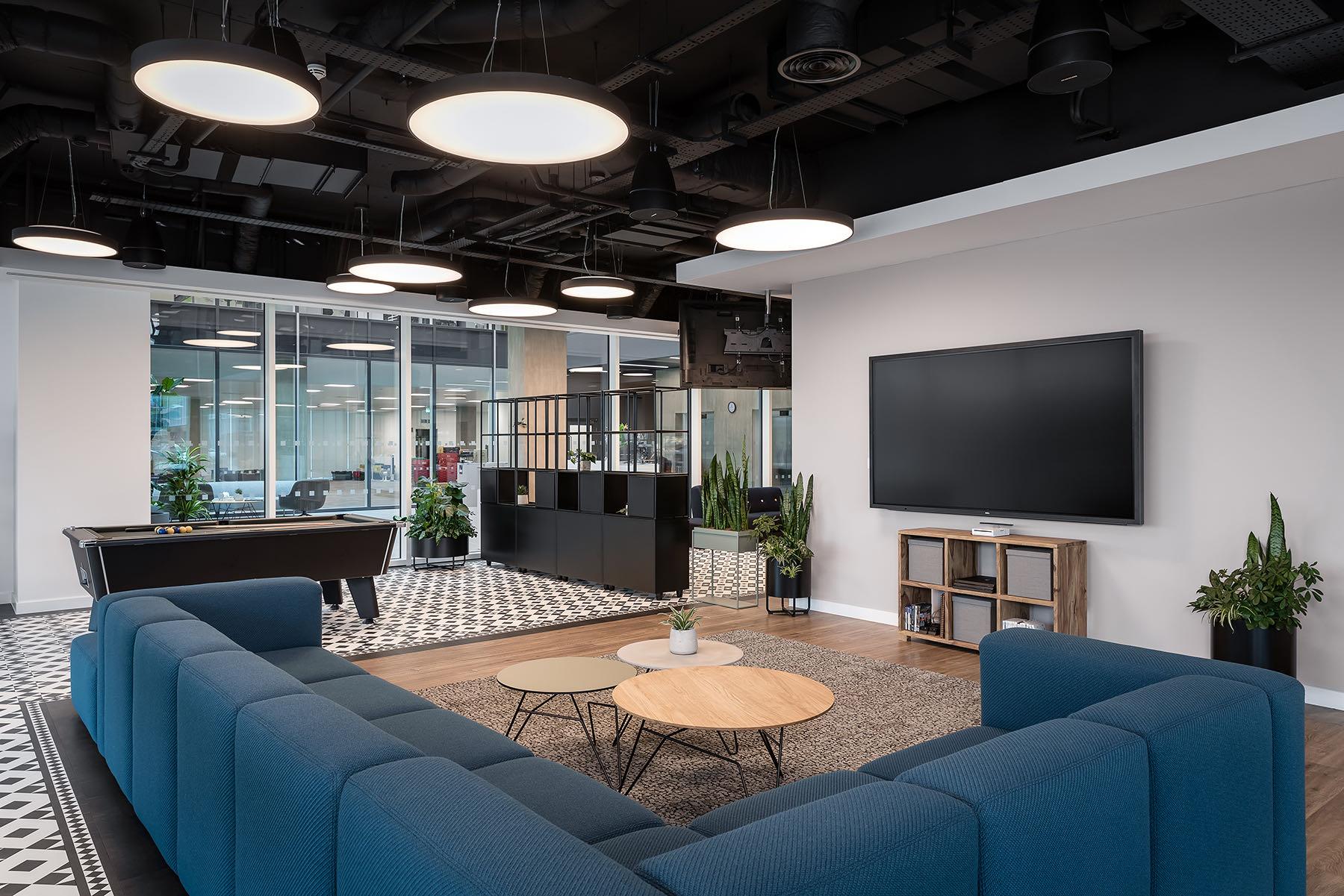 displaylink-office-london-12